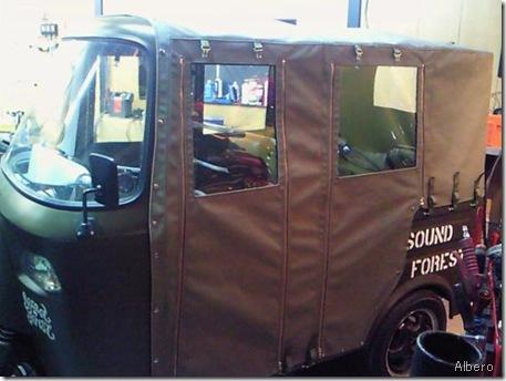 tuktuk②