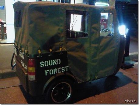 tuktuk③